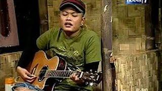 download lagu Ovj Sule Nyanyi gratis