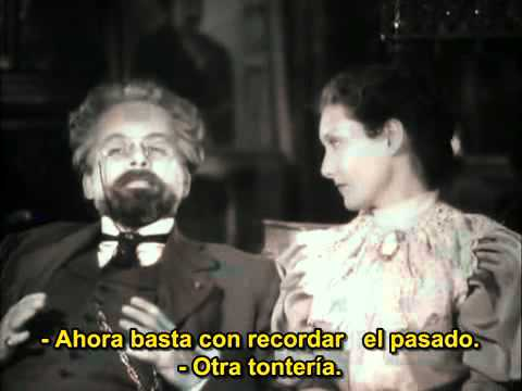La vida de Émile Zola (1937) de William Dieterle (El Despotricador Cinéfilo)