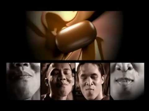 Worst commercial : Parle Eclairs Candy Advt -...