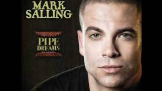 Mark Salling - Mary Poppins