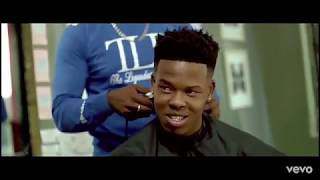 Nasty C - Blisters (official music video) 2019