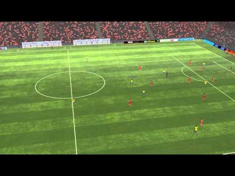 Southampton 1-2 Arsenal - Match Highlights