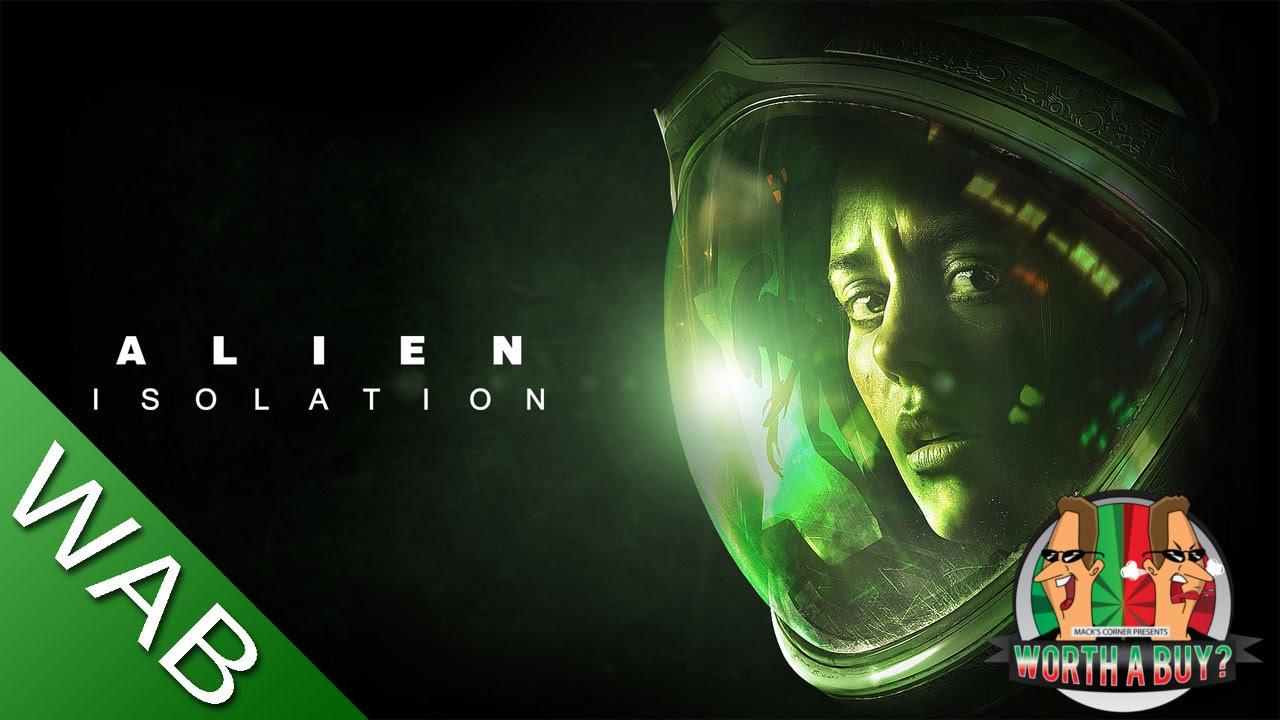 alien fleshlight porno sex xxx