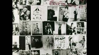 Watch Rolling Stones Sweet Virginia video