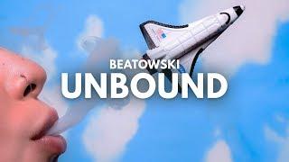 Chill Old School Boom Bap Type Beat 2019 - Unbound (prod. Beatowski)