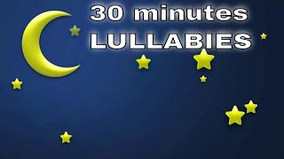 Lullabies | Lullaby for Babies To Go To Sleep |  Lullabies for babies | Calming  lullabies | Nursery