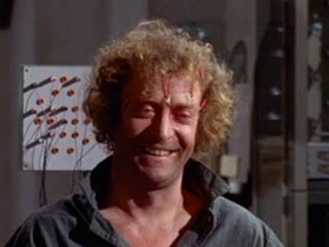 Michael Caine Goes Insane: So Bad It's Good