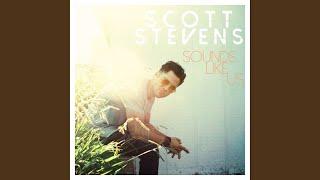 Scott Stevens Sounds Like Us