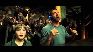 Real Steel Fight 2