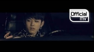Watch C-clown Young Love video
