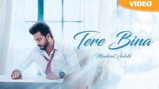 download lagu Tere Bina Haseena Parkar  Arijit Singh  Priya gratis