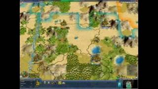 Sid Meier's Civilization IV PC Games Review - Video
