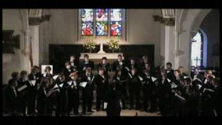 Finlandia (This Is My Song) Sibelius