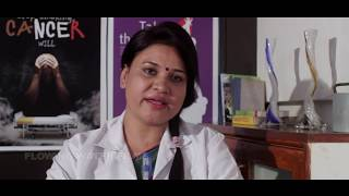 Best Life │ श्रेष्ठ यौन जीवन │ Life Care │ Health Education Video