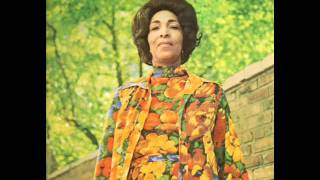 Inez Andrews-Just For Me