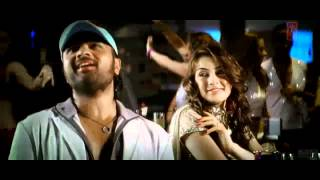 Dil Lagi   Aap Kaa Surroor 2007)  HD   BluRay  Music Videos   YouTube