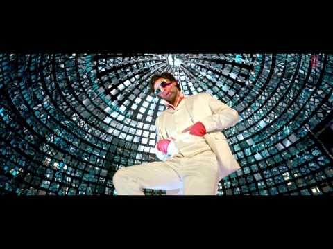 Chal Hand Uthake Nacheche Full Video Song HD | Besharam | Ranbir...
