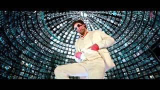 Besharm - Chal Hand Uthake Nacheche Full Video Song HD | Besharam | Ranbir Kapoor, Rishi Kapoor
