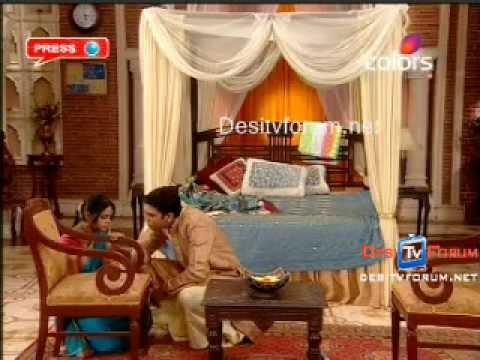 Bairi Piya 13th October 2009 Part 2 .wmv video