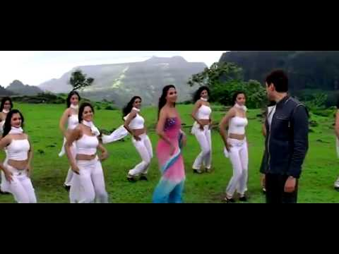 Silsile Mulaqaton Ke   Bardaasht  HD  720p music video   YouTube...