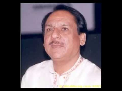 mere shouk da nahin etbaar tenu;Hit pak song by GHULAM ALI SAHIB...