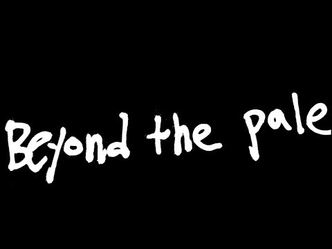 Download Cold War Kids - Beyond the Pale   Mp4 baru