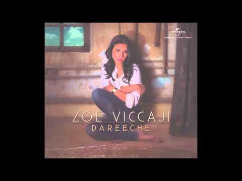 ZoeViccaji | Dareeche Now Available
