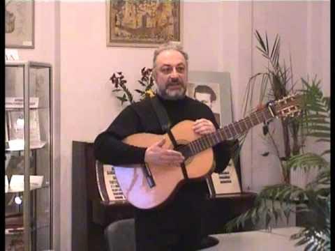 Михаил Светлов - Глобус