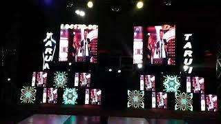 DJ TARUN ENTERTAINMENT BATALA..DJ..MC..MAKE JOKES...SHOW..Khazana Resort..M..7837108661..9417396174