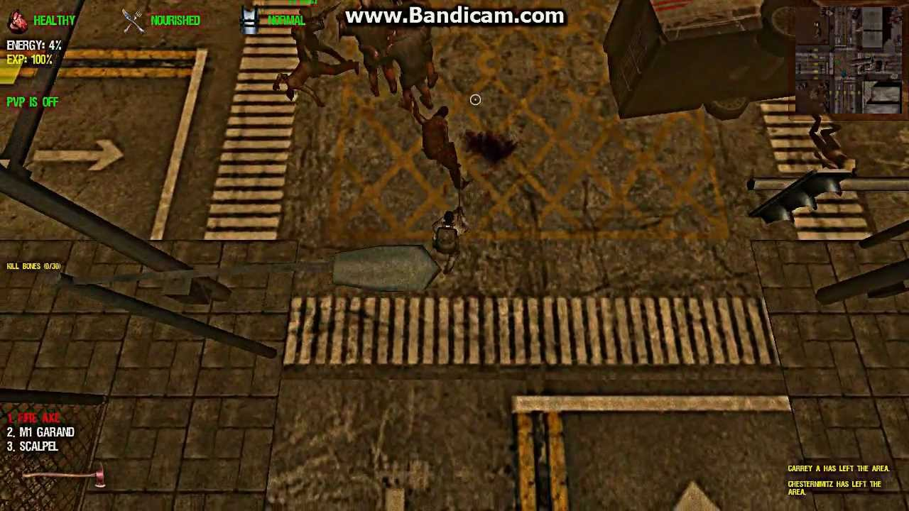 Dog Playing Dead Dead Frontier Dogs Stockade