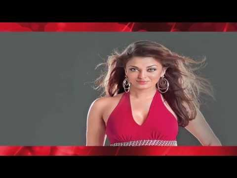 Aishwarya Rai Comeback Mani Film | New Bollywood Movies News 2014 video