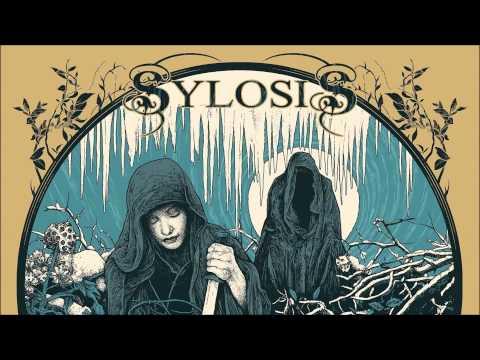 Sylosis - Pillars Erode