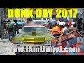 2017 Donk Day Car Show.. Miami, FL