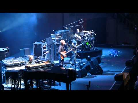 Phish: My Problem Right There HD - 1st Bank Center - Broomfield, CO 10-10-10