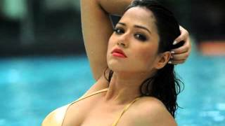 BENGALI HOT NEW ACTRESS