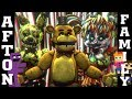 SFM FNAF All Is Hell In The Afton Family Remix Song By KryFuZe Russell Sapphire Super Elon mp3