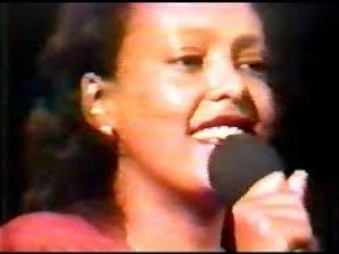 "Genet Teferi ""Duni"" - Enes Yaz Leqeq እኔስ ያዝ ለቀቅ (Amharic)"