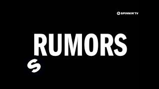 Pep & Rash - Rumors