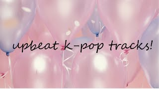 Download Lagu feeling good! [upbeat, mood boosting kpop party playlist] Gratis STAFABAND