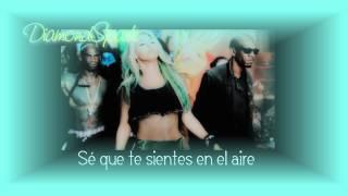 Beyonce Superpower (Traducido al Español) Video Oficial