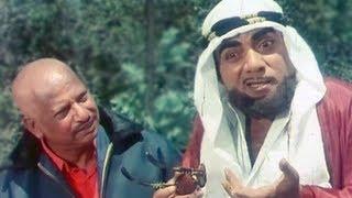 Mehmood As Shaikh Best Comedy Scene Do Phool