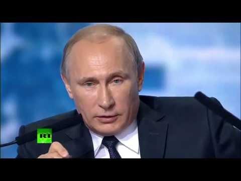 Путин: Закупки госкомпаний должны быть ориентированы на российские товары
