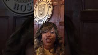 Testimony from Cardi B's Dentist and The Queen of Smiles Dr. Catrise Austin