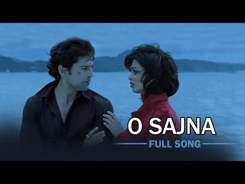 O Sajna (Full Song) - Table No.21