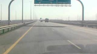 muscat expressway.mp4