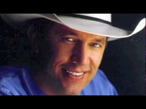 George Strait - Why Not Now
