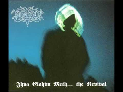 Katatonia - The Northern Silence
