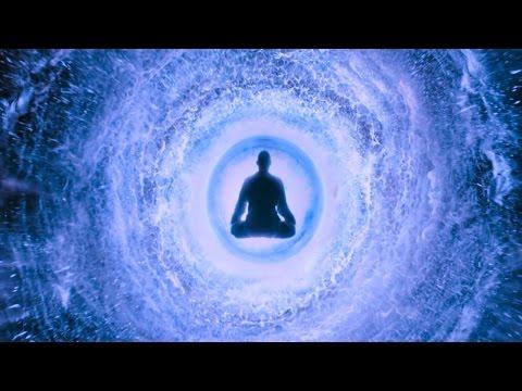 "Healing Music 417Hz ""Undoing Situations and Facilitating Change"" Solfeggio Meditation Series"
