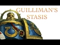 40 Facts and Lore on the Realm of Ultramar Warhammer 40K Roboute Guilliman
