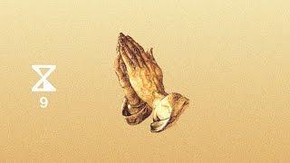 Download Rilès - Thank God (Prod. Rilès) Mp3/Mp4